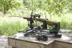Ballistic-testing-Range-3-firing-point