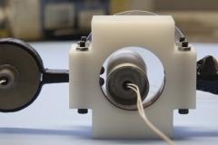Loop-flux-compression-generator